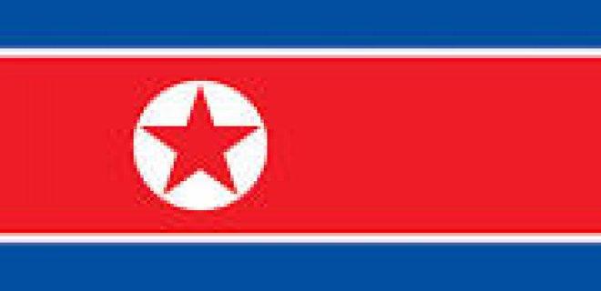 kuzey-kore-bayragi.jpg