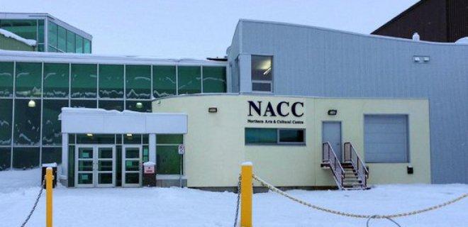 kuzey-sanat-ve-kultur-merkezi.jpg