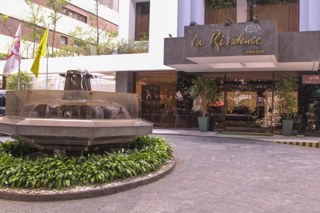 la-residence-paulista.jpg