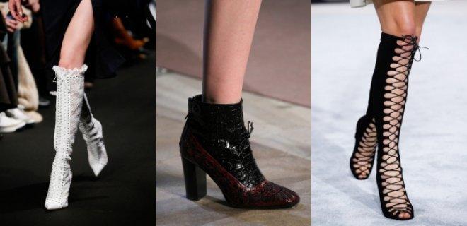 lace-up-ankle-botlar-001.jpg