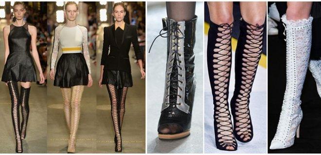 lace-up-ankle-botlar-ve-cizmeler.jpg