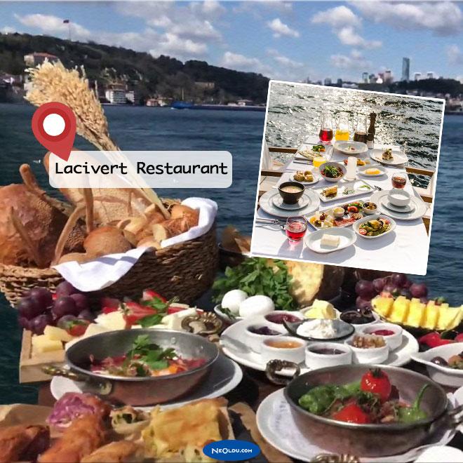 lacivert-restaurant.jpg