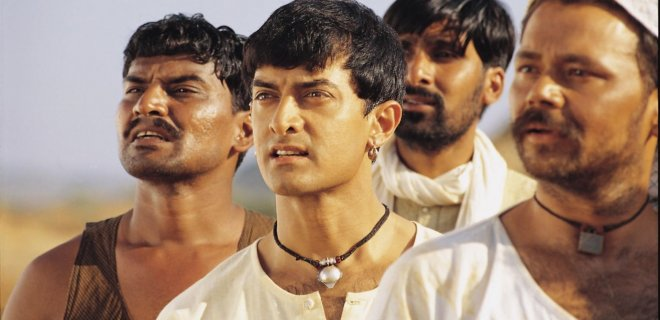Bollywood-lagaan-002.jpg