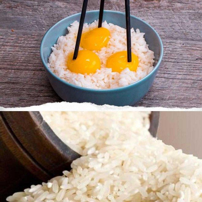 lahana,-yumurta-ve-pirinç.jpg