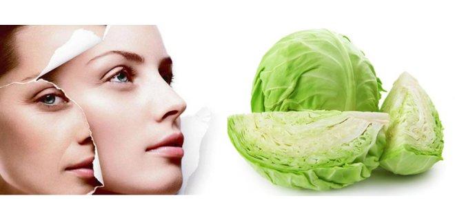 lahananin-cilde-faydasi-.jpg