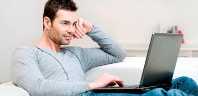 laptop-isinma-sorunu-002.jpg