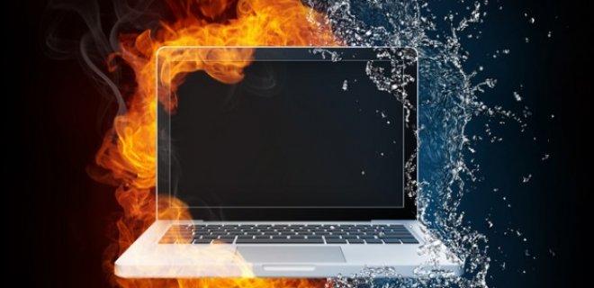laptop-isinma-sorunu-003.jpg