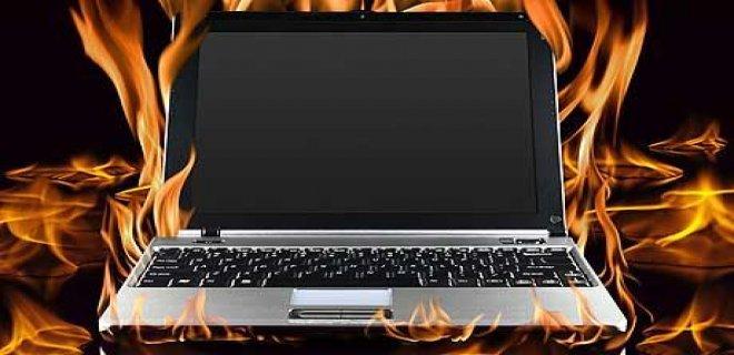 laptop-isinma-sorunu-004.jpg