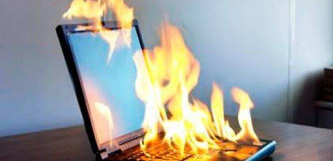 laptop-isinma-sorunu-005.jpg