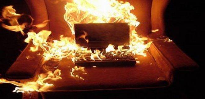 laptop-isinma-sorunu-006.jpg