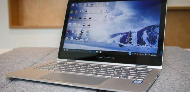 laptop-isinma-sorunu-007.jpg