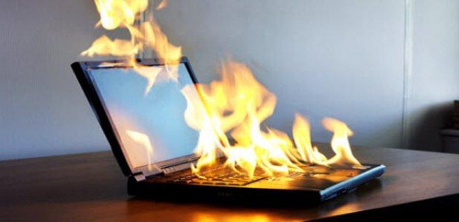 laptop-isinma-sorunu-008.jpg