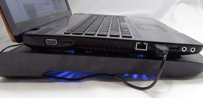 laptop-isinma-sorunu-009.jpg