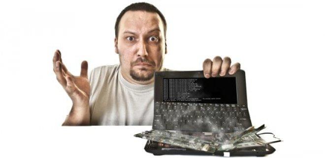 laptop-isinma-sorunu-013.jpg