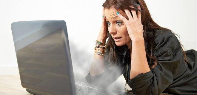 laptop-isinma-sorunu-016.jpg