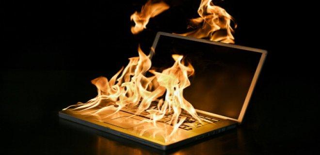 laptop-isinma-sorunu-017.jpg