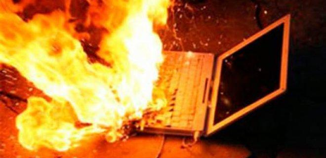laptop-isinma-sorunu-019.jpg