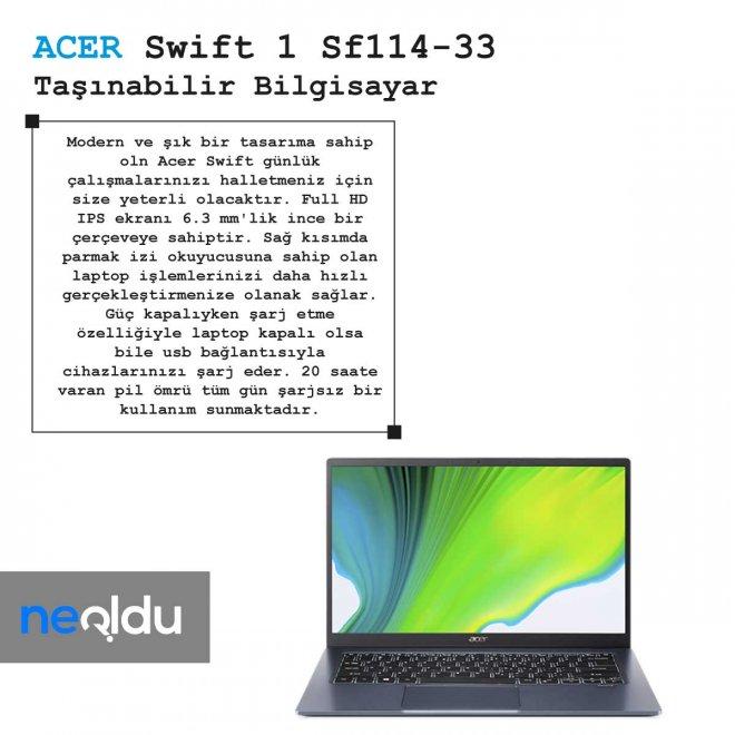 laptop-tavsiye-001.jpg