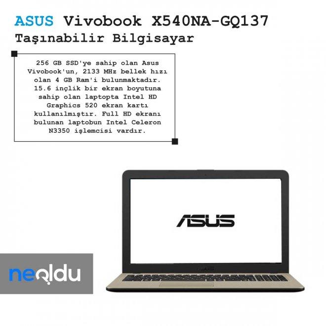 laptop-tavsiye.jpg