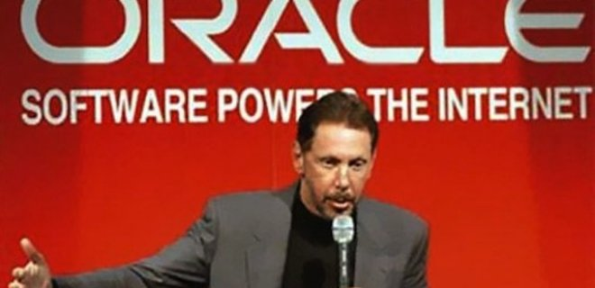 larry-ellison-001.jpg