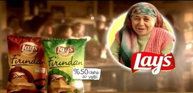 lays-reklami.jpg
