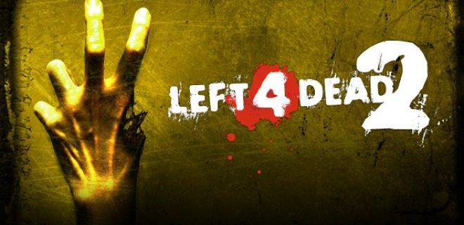 Left 4 Dead 2 nedir
