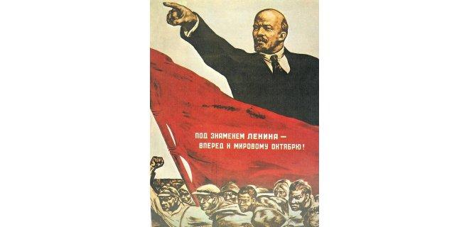 lenin-propaganda-003.jpg