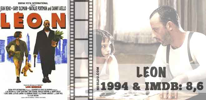 leon-001.jpg