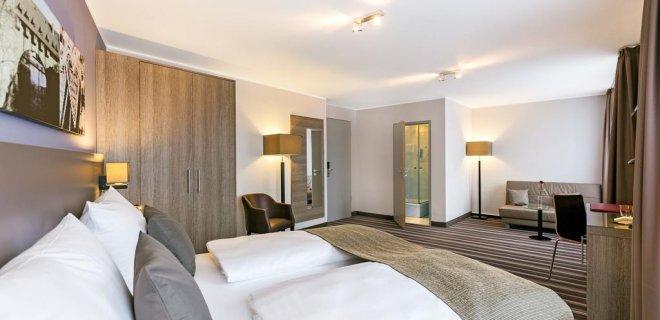 leonardo-hotel-nurnberg.jpg