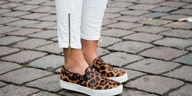 leopar-sneaker-ornek-e1424822413217.jpg
