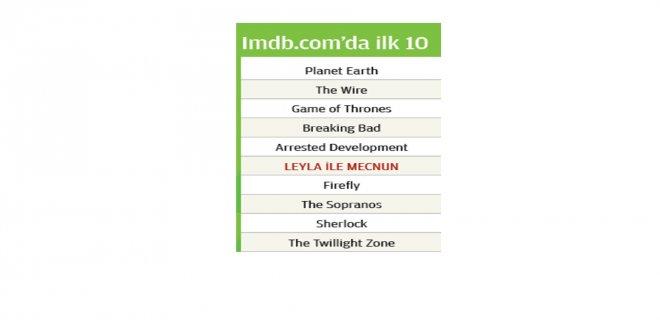 leyla-ile-mecnun-imdb.jpg