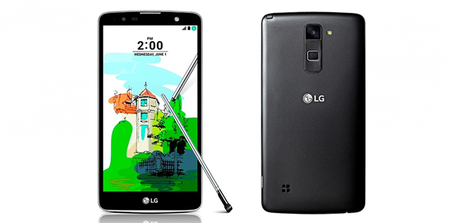lg-stylus-2-plus-siyah.png