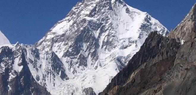 Lhoste Dağı