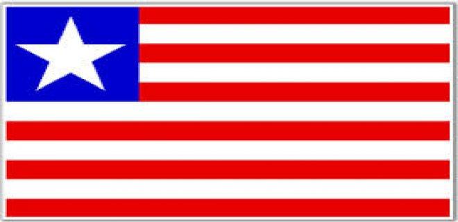 liberya.jpg