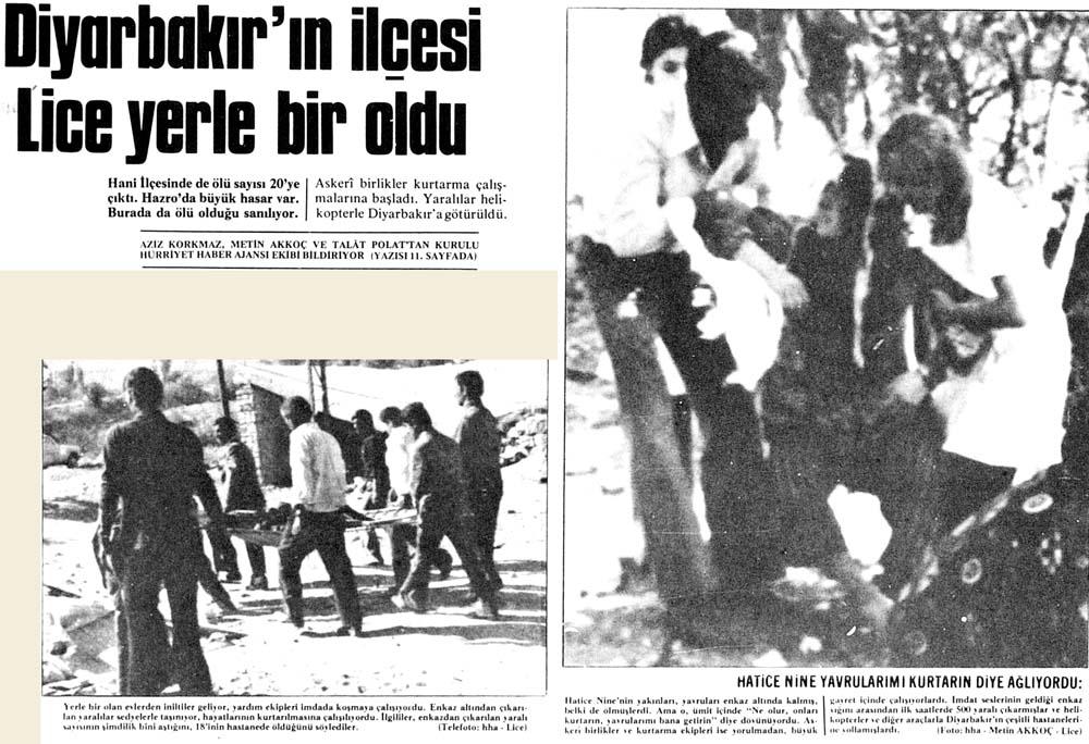lice-depremi-(1975).jpg