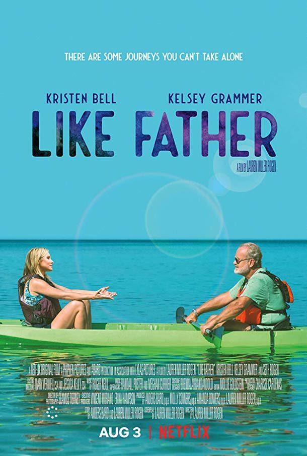 like-father.jpg