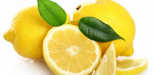 limon-003.jpg