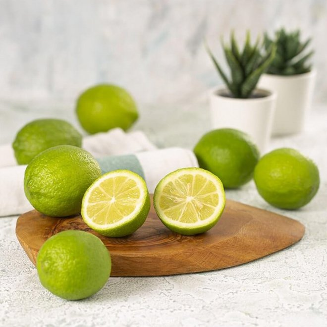 limon-004.png