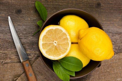 limon-014.jpg