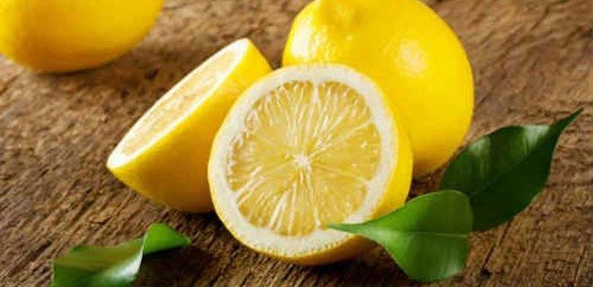 limon-015.jpg