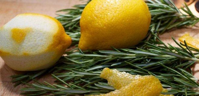 limon-aromasi.jpg