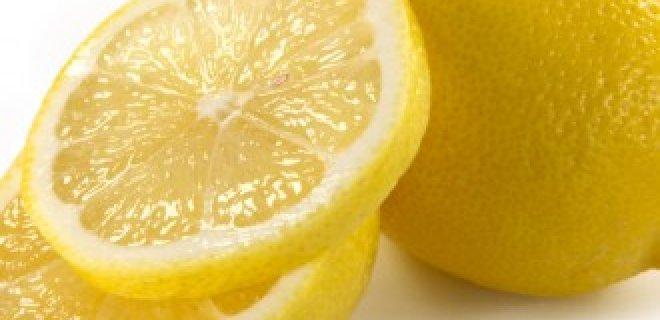 limon-dilimi-004.jpg