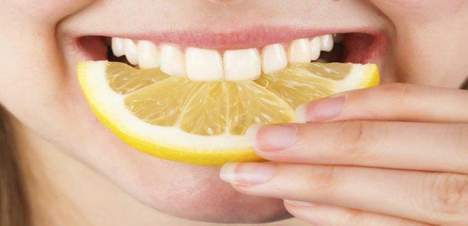 limon-disleri-beyazlatir