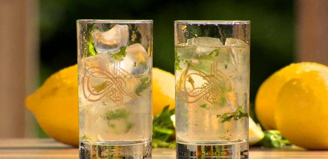 limon-serbeti.jpg