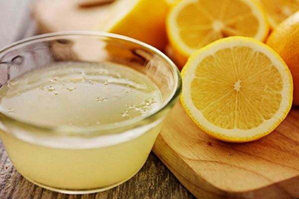 limon-suyu-002.jpg