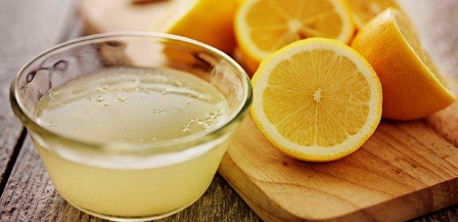 limon-suyu-004.jpg