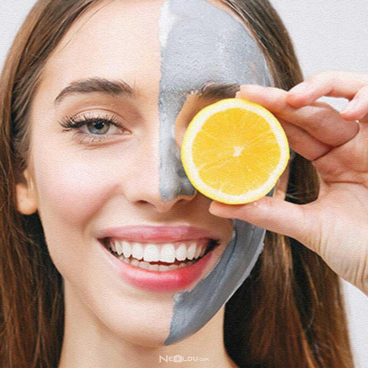 limon-suyu-008.jpg