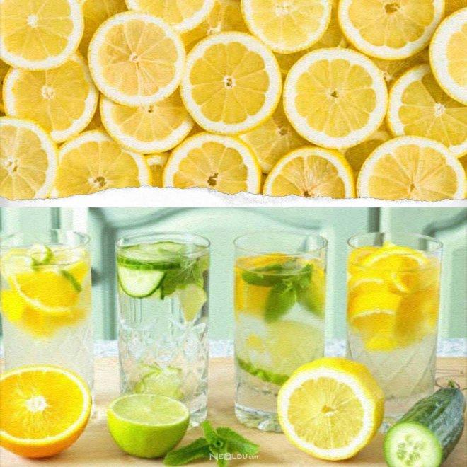limon-suyu-010.jpg