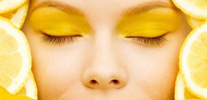 limon-suyu-maskesi.jpg