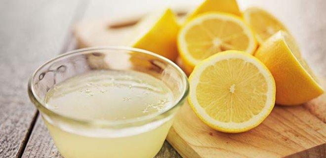 limon-suyu.Jpeg